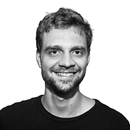 Simon Kleissl, EuropaTunnelvermessungTunnelscanning,