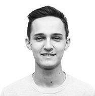 Sebastian Holzer, EuropaSoftwareentwicklung,