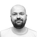 Dipl.-Ing. (FH) Markus Gruber