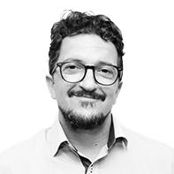 Matthias Daxl, EuropeSystemmaintenanceSystemadministration,