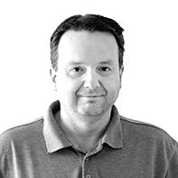 Ing. Miroslav Dereh, EuropeProjectleadershipTunnelmeasurement,