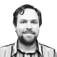 Rene Feldkircher, EuropaSystementwicklung,