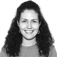 Anna Kapeller, BSc., EuropeSoftwaredevelopment,