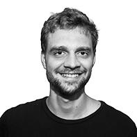 Simon Kleissl, EuropeTunnelmeasurementTunnelscanning,