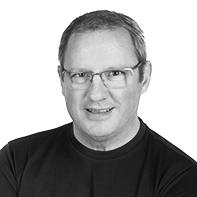 Mag. Axel Kontrus, EuropeBuilding-Accounting,