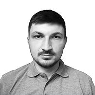 Dipl.-Ing. Boban Kuzmanovic, EuropeTunnelmeasurement,