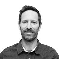 Luke Moffitt, Australien, EuropaProjektmanagementProjektleitungTunnelscanning,