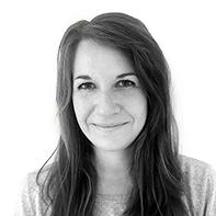 Dipl.-Ing. Nina Müller, EuropeGeologyTunnelscanningMarketingSupport,