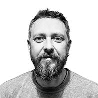 DI (FH) Sebastian Schmid, EuropaProjektleitungTunnelvermessung,