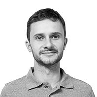 Ulrich Steiner, EuropaProjektleitungTunnelvermessungTunnelscanning,
