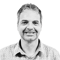 Jürgen Vaschauner, EuropeTunnelmeasurementTunnelscanning,